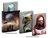 Destiny 2 (Collectors Edition)