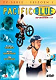 Pacific Blue - Season 1 (4 DVDs)