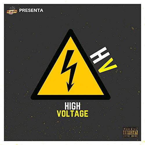 High Voltage - Single [Explicit]