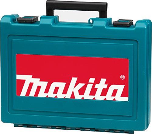 Makita Transportkoffer, 150582-3