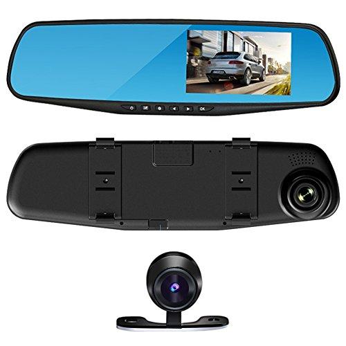 zuoao-coche-camara-upgraded-coche-grabadora-de-conduccion-coche-camara-de-video-full-hd-1080p-pantal