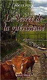 LE SECRET DE LA GUERISSEUSE 17