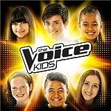 Voice Kids 2014