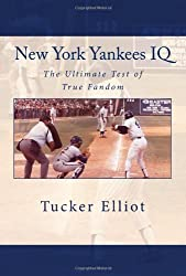 New York Yankees IQ: The Ultimate Test of True Fandom
