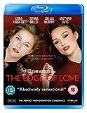 Edge Of Love [Blu-ray]