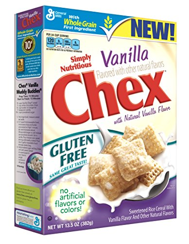 vanilla-chex-382g-135oz-9the-photo-may-differ