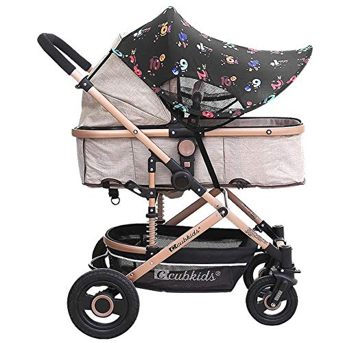 Tendalino per passeggino, tenda uv, parabrezza parasole, cappottina parasole, passeggino, tendalino universale, tendalino