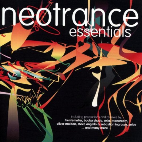 Neotrance-Essentials