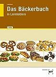 ISBN 9783582402059