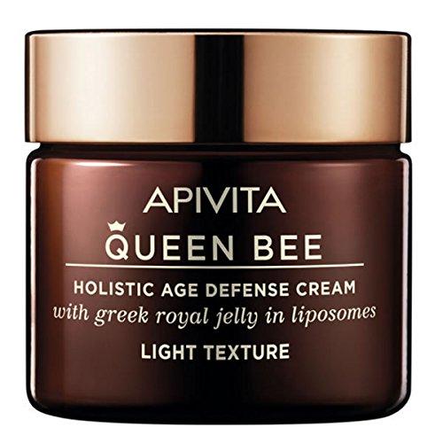 apivita-queen-bee-crema-antienvejecimiento-hola-stica-de-textura-ligera-50ml