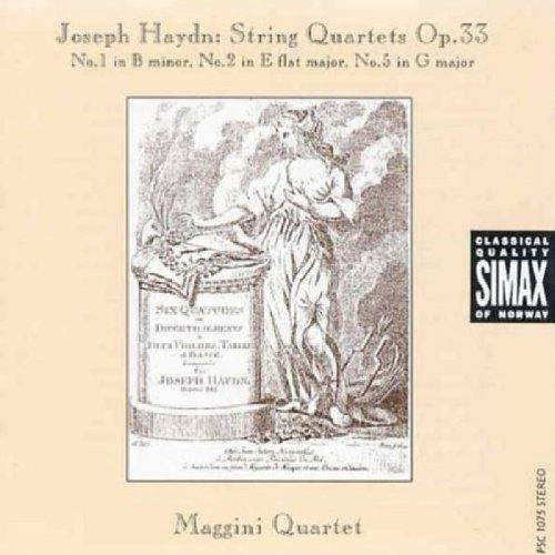 string-quartets-maggini-string-quartet