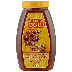 Puregold Honey, 1 Kg