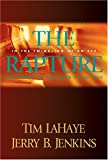 THE RAPTURE HB (Countdown to the Rapture)