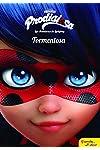 https://libros.plus/prodigiosa-las-aventuras-de-ladybug-tormentosa-narrativa-1/