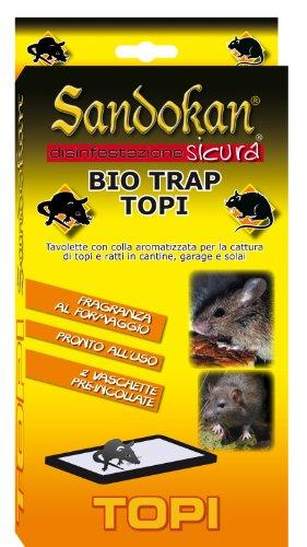 trappola-a-colla-con-attrattivo-alimentare-per-cattura-di-ratti-e-topi-3-confezioni-da-2-pezzi-ciasc