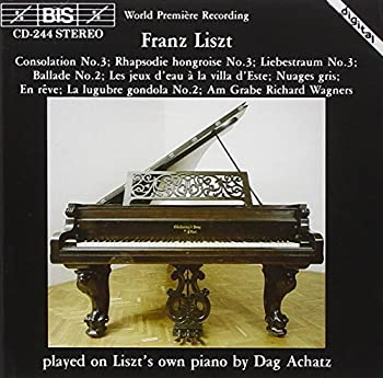 Klavierwerke 0