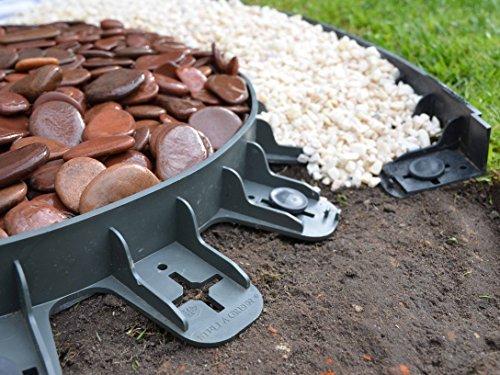 best4garden-bordeado-de-plstico-reciclado-para-jardn-que-no-requiere-excavado-negro-60mm-disponible-