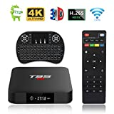 t95-s1-androide-7-1-tv-box-con-in-controluce-wirel