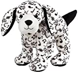 Webkinz Musical Dalmatian Plush Toy