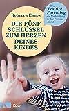 ebook Die Schlüssel zum Herzen PDF kostenlos downloaden