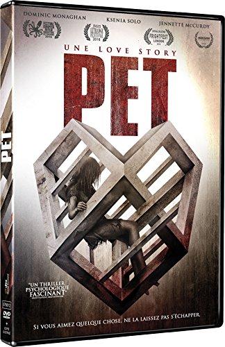 pet-dvd-copie-digitale-dvd-copie-digitale-dvd-copie-digitale