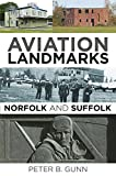 From the publisher's advance information: in this book Peter Gunn brings together many aspects of aviation history in the two counties of Norfolk and Suffolk, chronicled by place-name in alphabetical order. Subjects include airfields, war graves a...