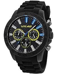 Tw Steel Herren-Armbanduhr VR114