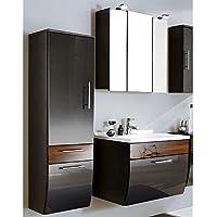 Suchergebnis Auf Amazon De Fur Badezimmer Set 3teilig Baumarkt