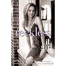 Reckless (The It Girl)