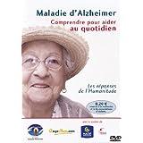Maladie d'Alzheimer - Comprendre pour aider au quotidien