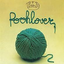 Poohlover [Vinile 180 grammi] (Esclusiva Amazon.it)