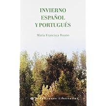 Invierno español y portugués (General)