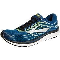 Brooks Glycerin 15, Zapatillas de Running para Hombre