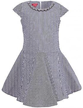 La-V Mädchenkleid