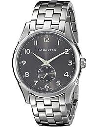 Reloj de pulsera Hamilton - Hombre H38411183