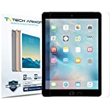 Tech Armor HD Clear Screen Protector for Apple iPad Mini (Pack of 3)