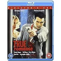 True Romance: Director's Cut
