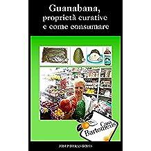 Guanabana, proprietà curative e come consumare: Descrizione della frutta Guanabana o graviola (Annona Muricata), proprietà curative, studi scientifici e diversi modi di consumare.
