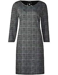 3b2ca8a20eece Suchergebnis auf Amazon.de für: Street One - Kleider / Damen: Bekleidung