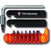 Victorinox 4.1329 Biketool Set PB 470, Noir