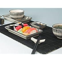 'Sushi Set
