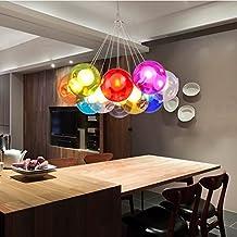 Lampadari colorati - Lampadari colorati design ...