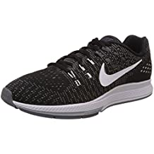 Nike Air Zoom Structure 19, Chaussures de Running Compétition Homme