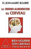 Image de La Chrono-alimentation du cerveau