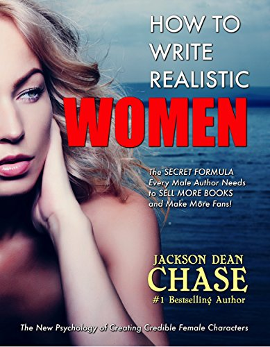 how-to-write-realistic-women-the-secret-formula-every-male-author-needs-to-sell-more-books-and-make-