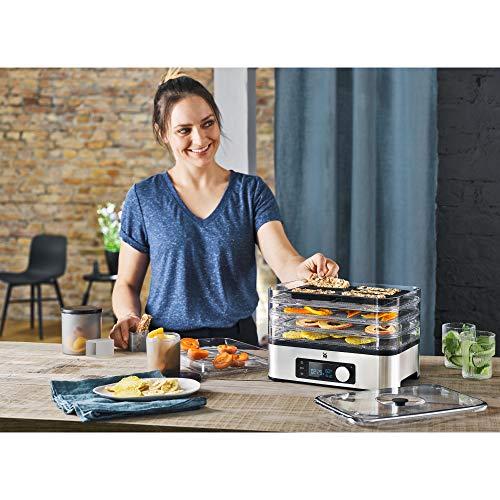 WMF Küchenminis Dörrautomat