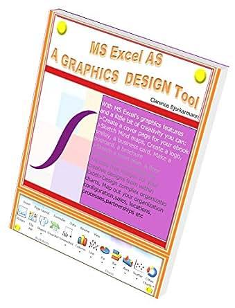excel graphic design