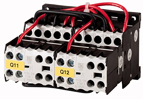 EATON 167382 - INTERRUPTOR HORARIO DIGITAL DW1CODG DCF/GPS 1 CANAL