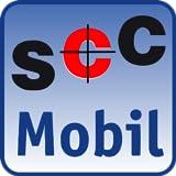 SCCmobil