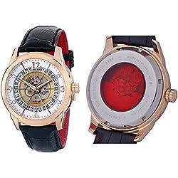 CCCP 1980 CP-7001-05_wt Herren Armbanduhr